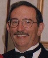 Edward Montini