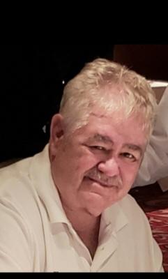 Albert P. Waugaman